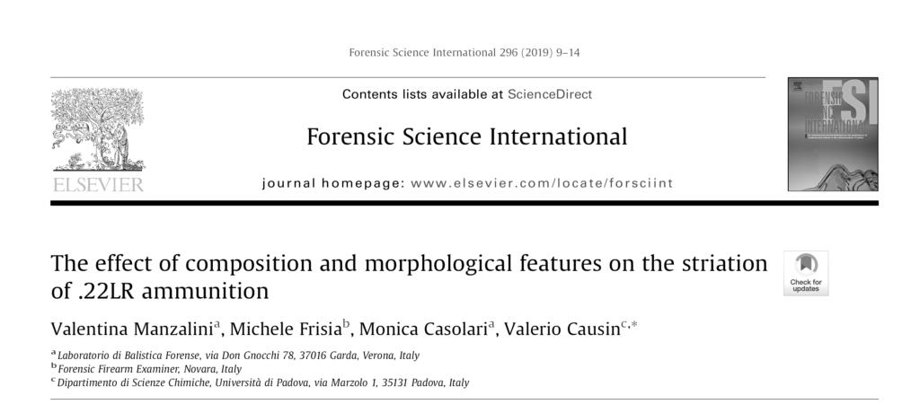 L'effetto-della-composizione-chimica-e-della-morfologia-sull'improntamento-delle-munizioni-calibro-22-blackwhite