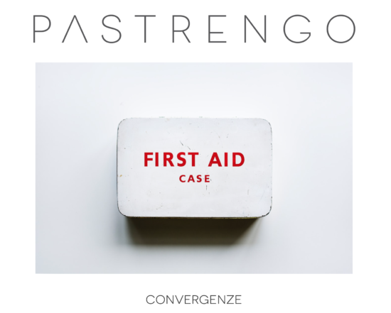 Convergenze su Pastrengo