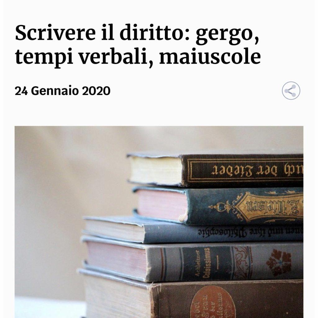 Scrivere_il_diritto