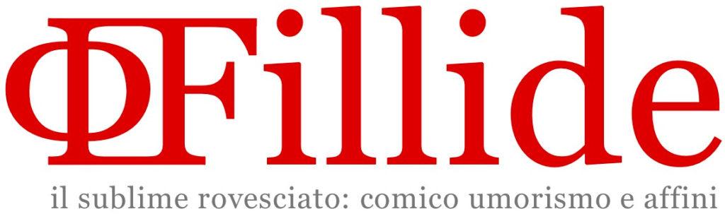 FILLIDE_BIANCO_test