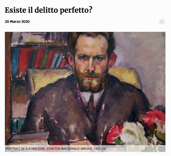 Delitto_perfetto