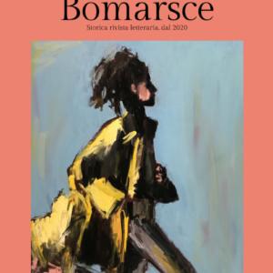 Copertina_Bomarsce_1