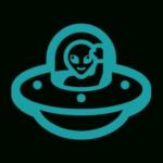 Marvin alieno