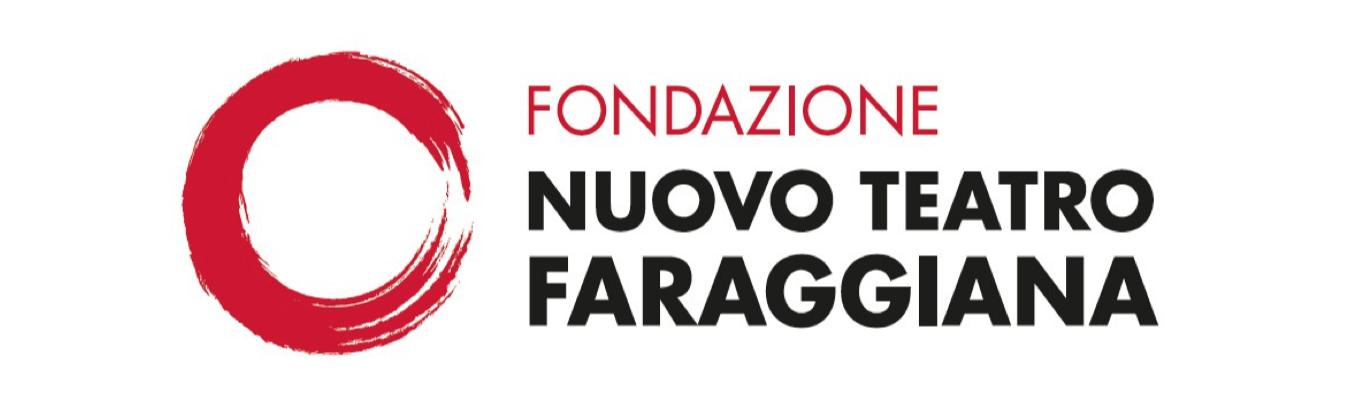 Fondazione nuovo teatro faraggiana