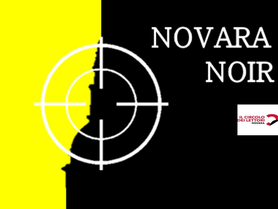 Novaranoir
