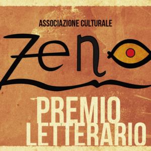 Premio Zeno