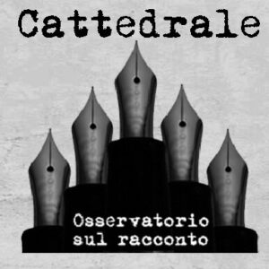 Cattedrale2